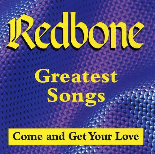 Greatest Songs: Come & Get Your Love