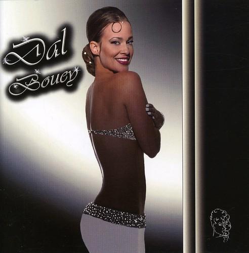 Dal Bouey