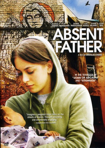 Absent Father