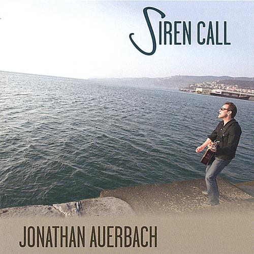 Siren Call