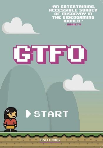 - GTFO