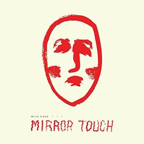 - Mirror Touch
