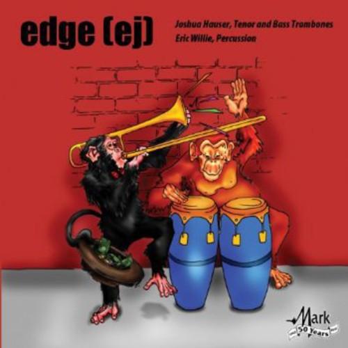 Edge (Ej)