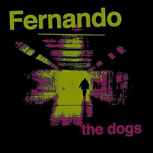 Fernando : Dogs