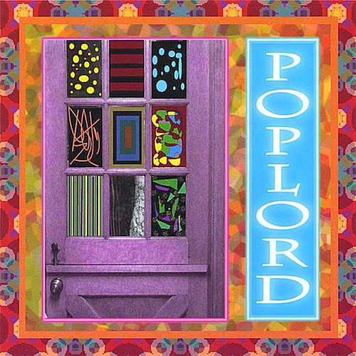 Poplord