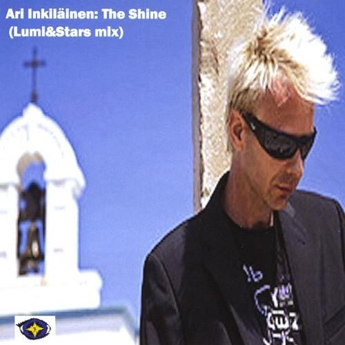 Shine (Lumi&Stars Mix)