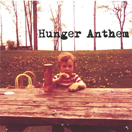 Hunger Anthem
