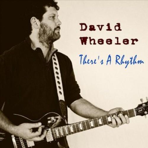 There's a Rhythm