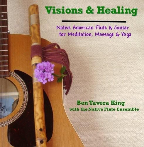 Visions & Healing