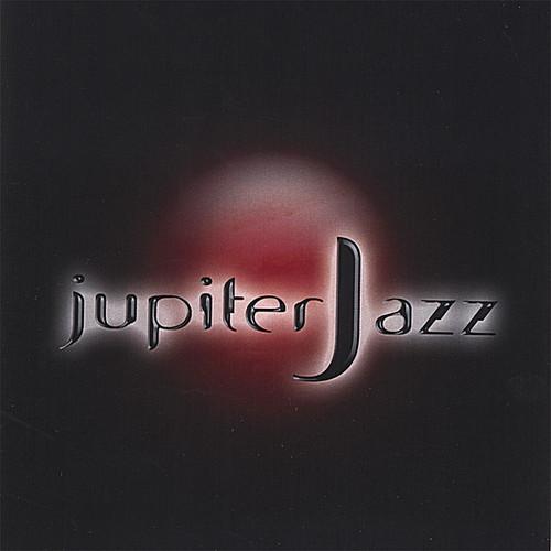 Jupiter Jazz EP