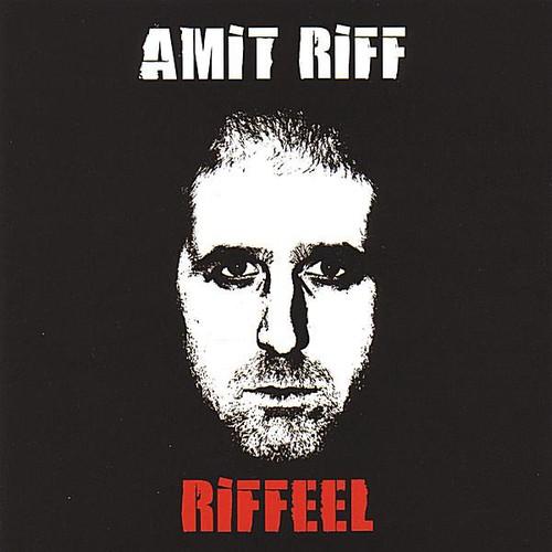 Riffeel