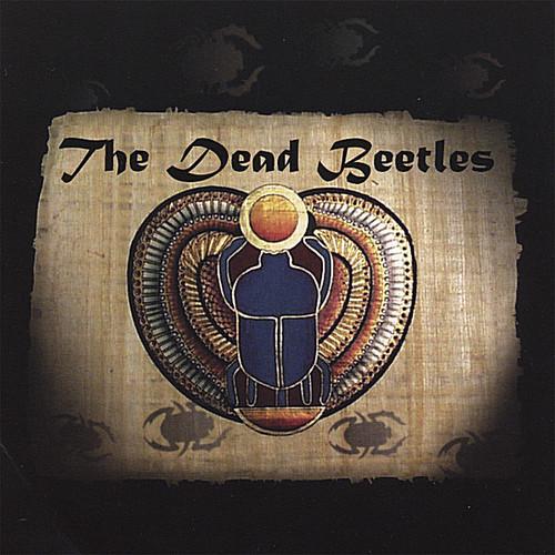 Dead Beetles