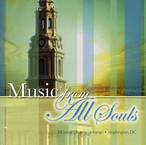 Music from All Souls