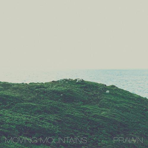 Moving Mountains /  Prawn
