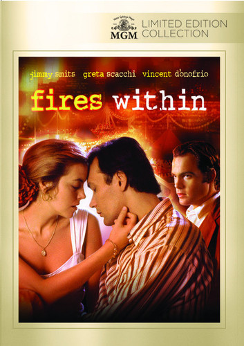Fires Within