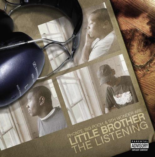 The Listening