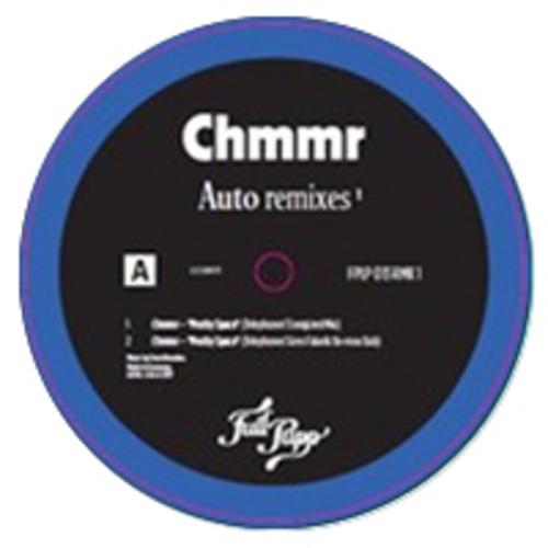 Auto Remixes 1