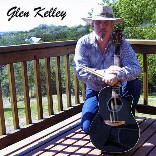 Glen Kelley