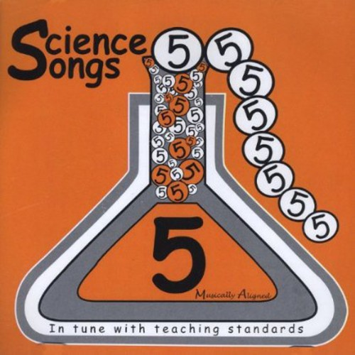 Science Songs 5