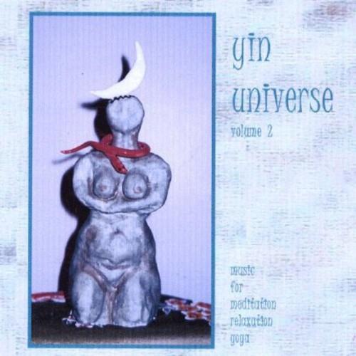 Yin Universe 2