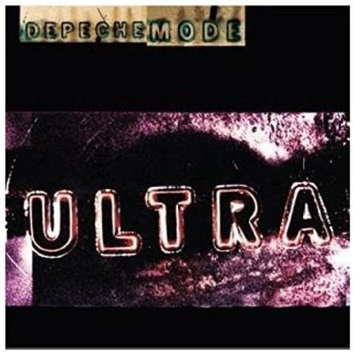 Depeche Mode - Ultra [Import Vinyl]