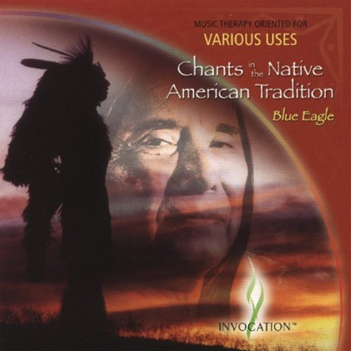 Chants in Native American Tradition