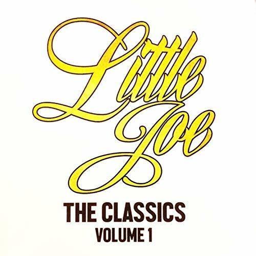The Classics Vol. 1