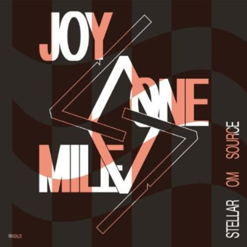 Joy One Mile