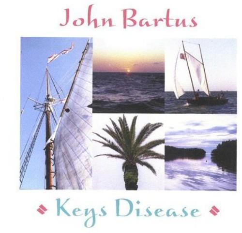 Keys Disease