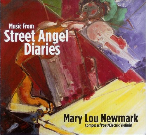 Music from Street Angel Diaries