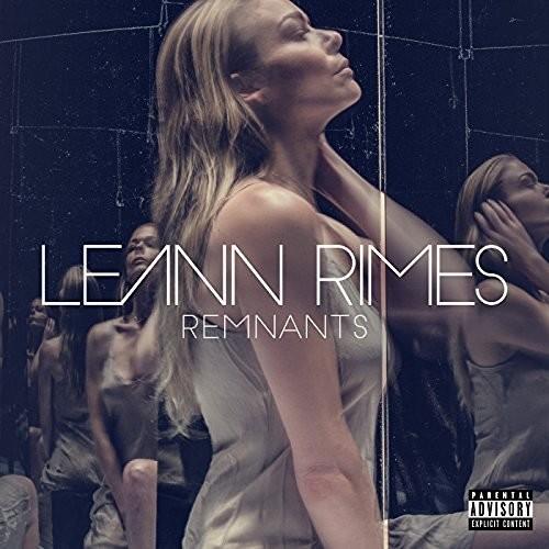 Remnants [Import]