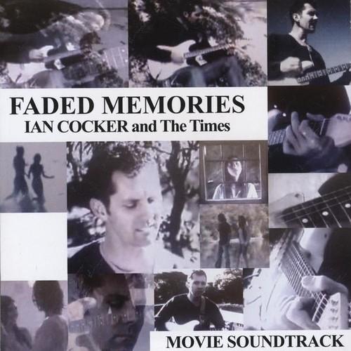 Faded Memories