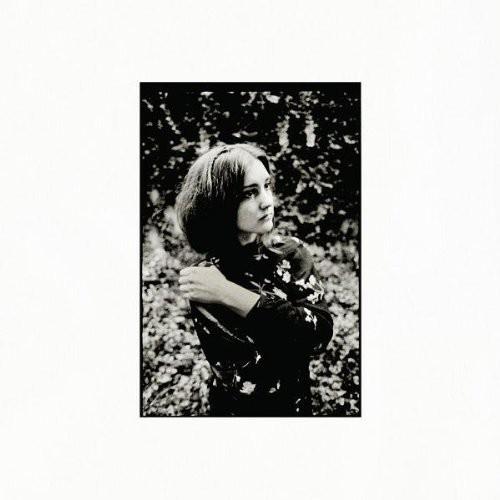 Broken Twin - May [Vinyl]