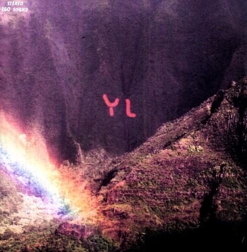 Youth Lagoon - Year Of Hibernation [Vinyl]