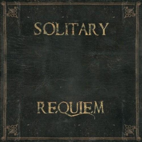 Requiem [Import]