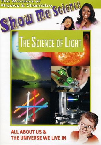 The Science of Light