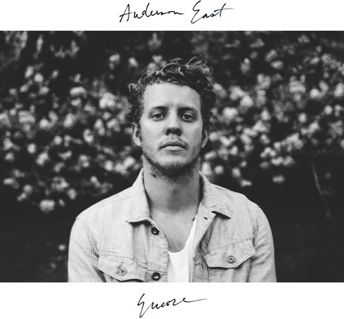 Anderson East - Encore [LP/CD]