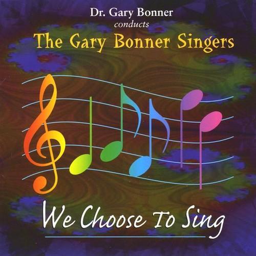 We Choose to Sing