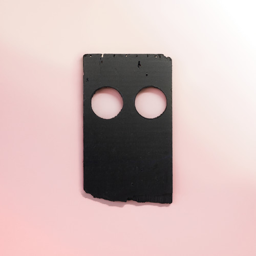 Low - Double Negative [Cassette]