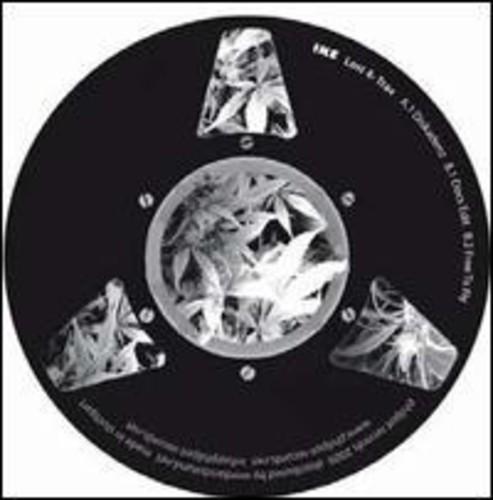 Lost 4-Trax