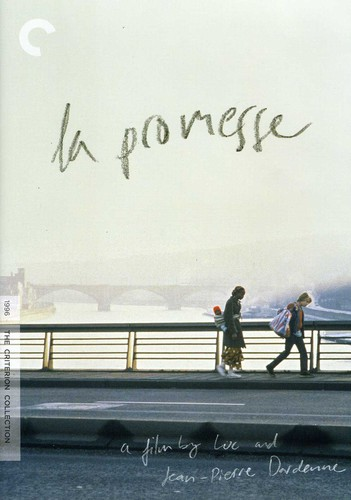 La Promesse (Criterion Collection)