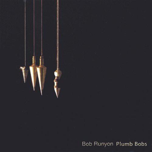 Plumb Bobs