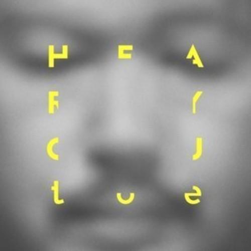 Toe - Hear You [Vinyl]