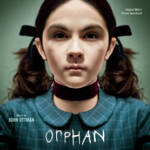 Orphan [Import]