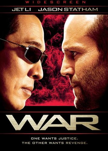 War (2007)