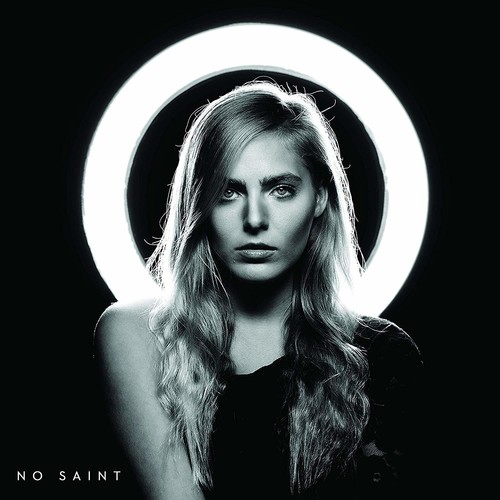 Lauren Jenkins - No Saint [LP]