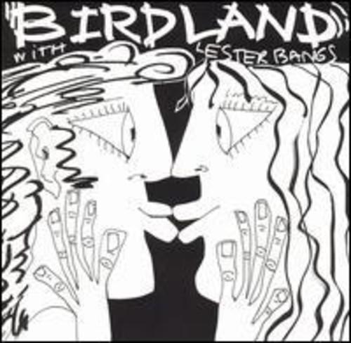 Birdland with Lester