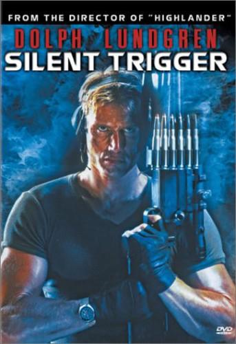 Slient Trigger - Silent Trigger