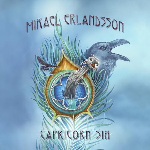 Capricorn Six