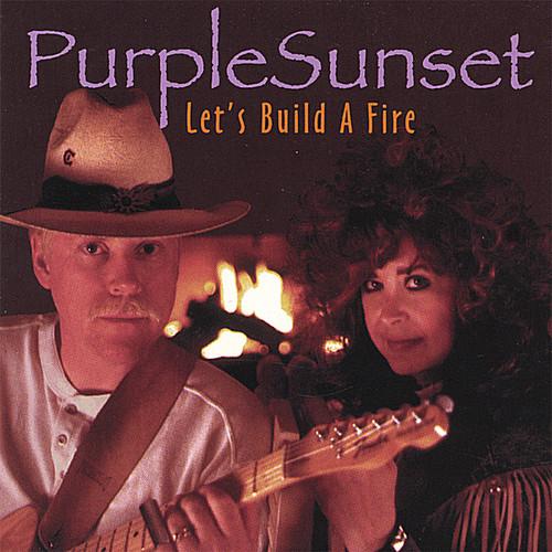 Let's Build a Fire
